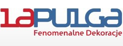 laPulga.pl