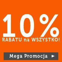 www.laPulga.pl - promocja